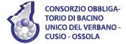 Consorzio Obbligatorio di Bacino Unico del V.C.O.